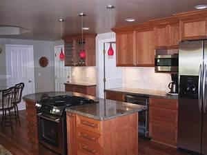 kitchen remodeling sacramento 1535