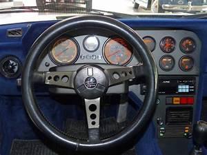 Alpine A310 V6 Turbo : 39 83 alpine a310 v6 sous le signe du losange de l 39 essence dans mes veines ~ Maxctalentgroup.com Avis de Voitures