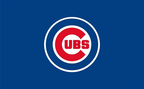 bean bag covers only maddon still working on cubs postseason roster the rock