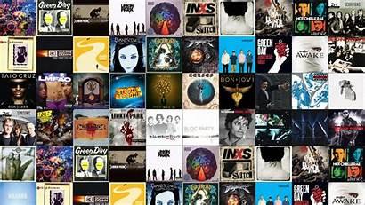 Linkin Park Coldplay Album Meteora Nimrod Desktop