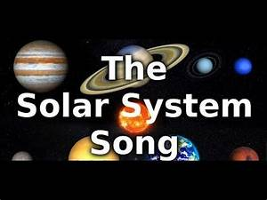 25+ best ideas about Solar system on Pinterest | Planets ...