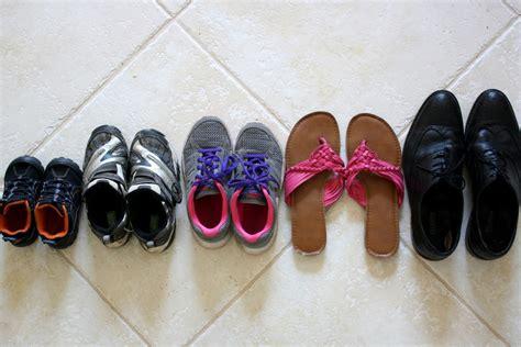 shoe activities for preschool learning the educators 379 | IMG 5021