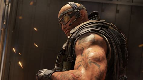 call  duty black ops  treyarch defends decision