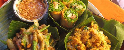 cuisine cambodgienne cuisine guide et conseil de voyage au cambodge