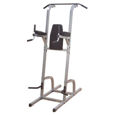 chaise decathlon solid australia gvkr82 solid vertical knee