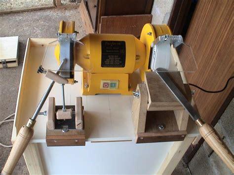 woodturning tools ideas  pinterest woodworking lathe tools woodturning  turning