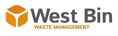 west bin rubbish removal skip bins parkerville