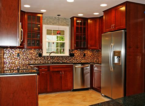 updated kitchens ideas red kitchen ideas terrys fabrics pictures kitchens modern red kitchen cabinets best free