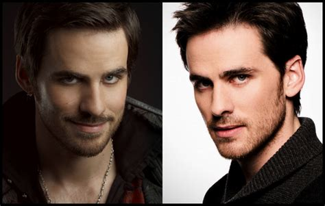 colin o donoghue meet and greet pass gold vip fairy tales iii once upon a time ebay