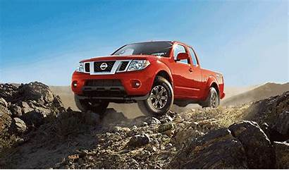 Nissan Frontier 4x4 Trucks Gifs Giphy Everything