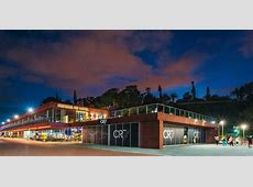 Mengintip Mewahnya Pestana CR7 Hotel Milik Ronaldo Bolanet