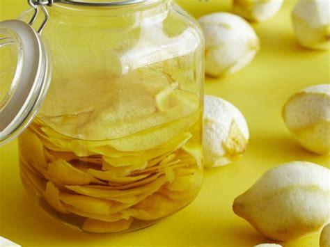 limoncello recipes cooking channel recipe debi mazar