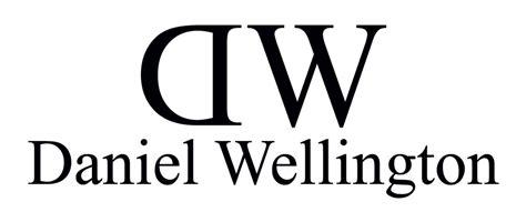 daniel wellington jual jam tangan original fossil
