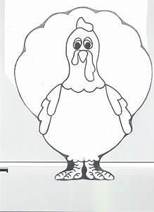 best photos of kindergarten disguise a turkey templates With disguise a turkey template