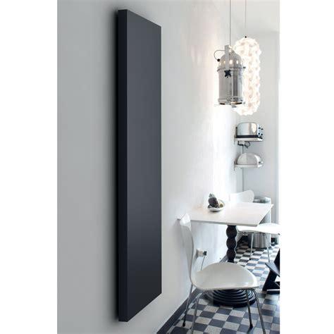 radiateur eau chaude vertical couverture en acier light scirocco h
