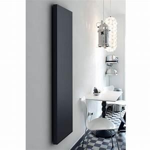 Radiateur A Eau Chaude : radiateur eau chaude vertical couverture en acier light ~ Premium-room.com Idées de Décoration