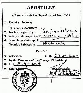 apostille convention wikipedia With apostille documents international