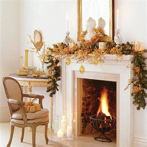 diy holiday decorating tips ideasempire wire empire