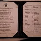 hyde park prime steakhouse 76 photos 142 reviews steakhouses columbus oh