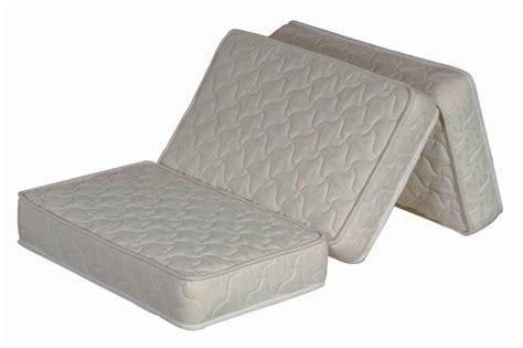ikea memory foam portable futon mattress