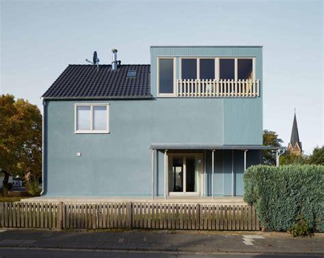 Kleines Haus Kaufen Berlin Umland by Unsere Besten Koelnarchitektur De