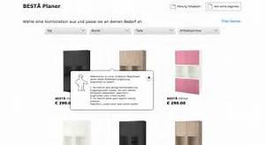 Ikea Besta Konfigurator : ikea besta tv kombinations konfigurator testbericht konfigurator verzeichnis ~ Orissabook.com Haus und Dekorationen