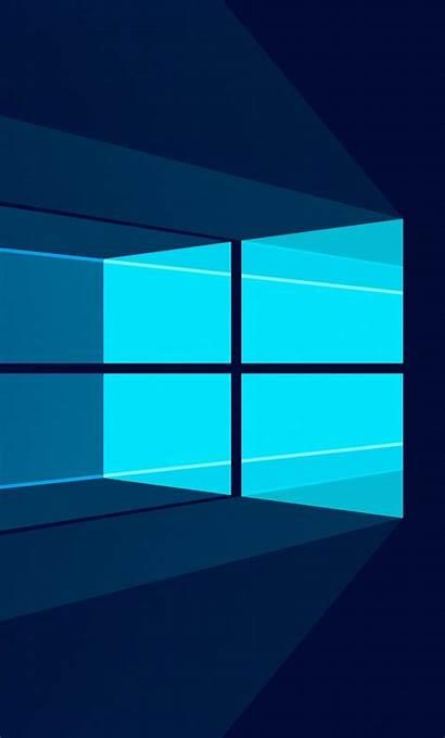 Windows Minimal Asus Wallpapers Iphone Galaxy Samsung