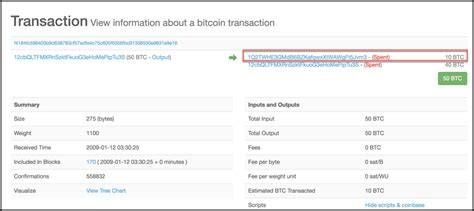 On january 10, 2009, hal finney posted on twitter that he had launched the bitcoin software. First Bitcoin Transaction: As It Happened In 2009!!