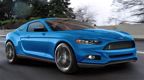 2015 ford mustang coolest 2015 ford mustang indy auto indianapolis