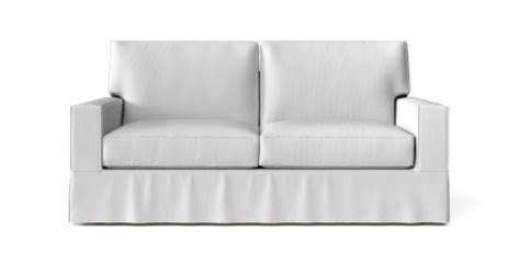 replacement settee covers replacement pottery barn sofa slipcovers slipcovers