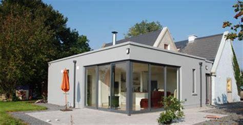 bungalow renovation    ireland google search perfecthouse pinterest home