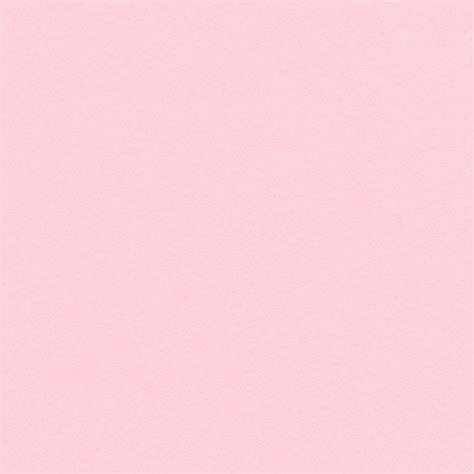 baby colors pink envelopes pitshanger ltd