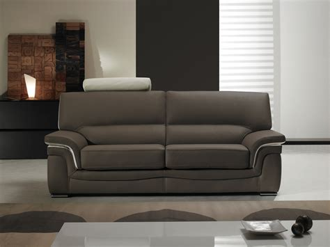 canape magasin canapé manhattan sofa canapes magasin de literie et