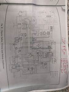 20r Carb Vacuum Diagram For An 80
