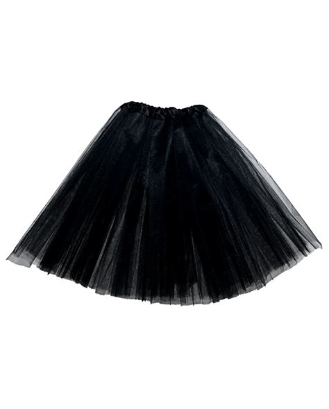 ballerina kostüm kinder ballerina tutu f 252 r kinder schwarz kost 252 m horror shop