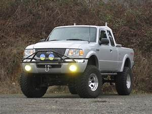 Ford 4x4 Ranger : best tires ford ranger forum autos post ~ Medecine-chirurgie-esthetiques.com Avis de Voitures