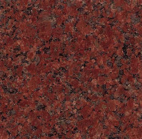 granitogranito nuevo imperial rojogranito paradiso