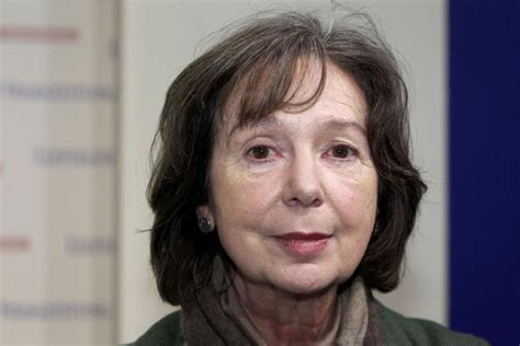 Ulla Hahn Meine Biographie hat märchenhafte Züge newsde