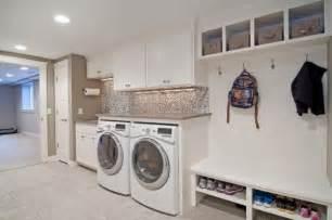 waschküche gestalten waschküche einrichten 33 ideen für einen modernen wäscheraum