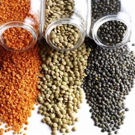 what are lentils 7 health benefits of lentils mindbodygreen