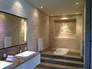 Jimbaran Bali Indonesia - Tropical - Bathroom - other