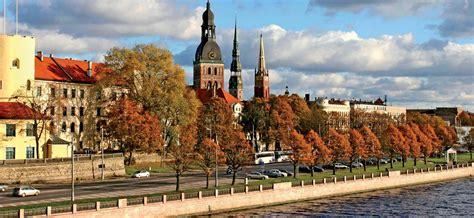 We're Headed to Latvia! (Adoption Update) - Beneath My Heart