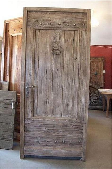 les 25 meilleures id 233 es concernant portes anciennes sur portes vintage portes de