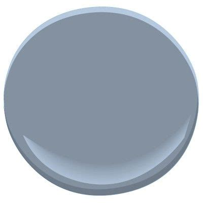1000 ideas about slate blue bedrooms on slate