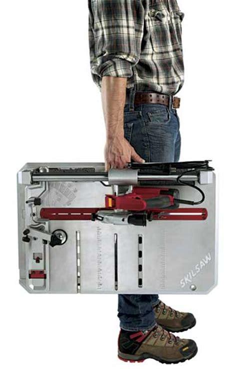 skil flooring saw 3601 02 skil 3600 02 120 volt flooring saw ca tools