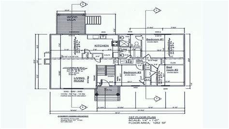 split ranch floor plans raised ranch floor plans raised ranch floor plans 3