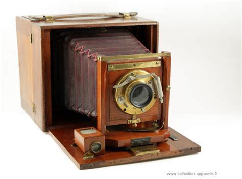 appareil photo chambre rodolphe chambre détective