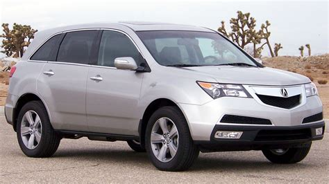 Toyota Acura by The Motoring World Takata Airbag Cars From Honda Toyota