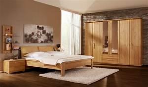 Schlafzimmer loddenkemper verschiedene for Loddenkemper schlafzimmer