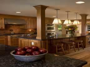 lighting fixtures kitchen ideas images